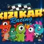 Kizi Games Unblocked Games World