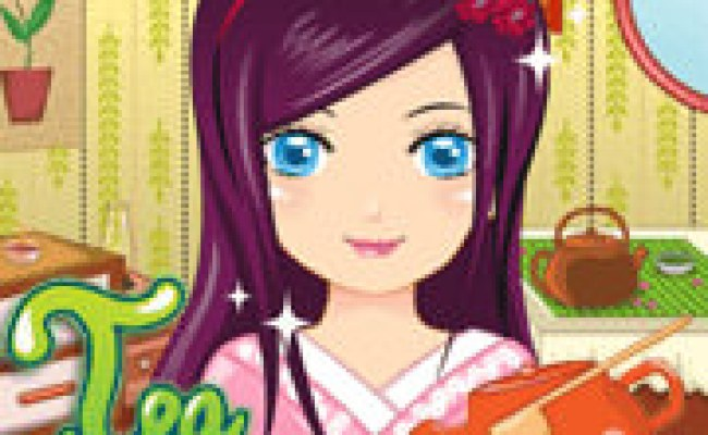 Dress Up Unblocked Games Free To Play