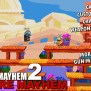 Gun Mayhem 2 Unblocked Games Free To Play