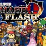 Super Smash Flash 2 V0 9 Unblocked Games At School