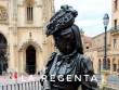 Ruta por Oviedo: La Regenta
