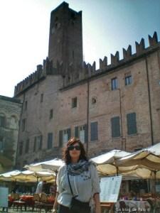 En Mantua