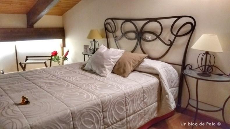 Hotel Las Baronas