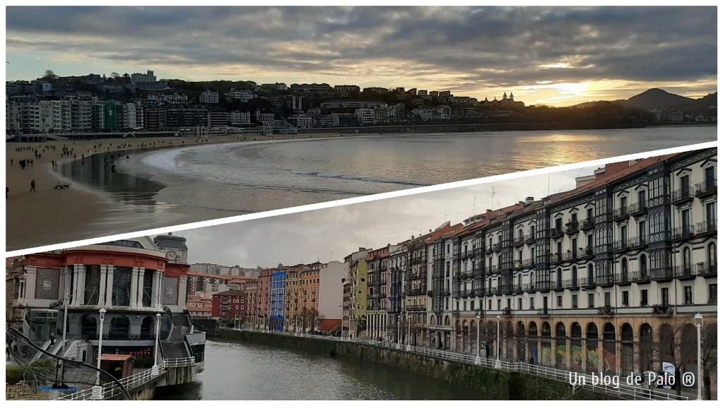 ¿Bilbao o San Sebastián? Por qué elegir…