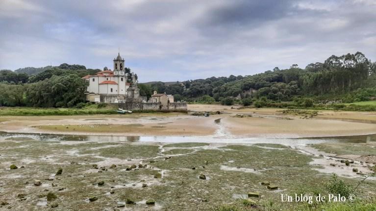 Niembro, uno de los lugares más evocadores de Asturias