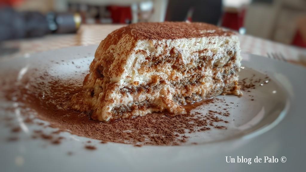 Qué comer en el norte de Italia