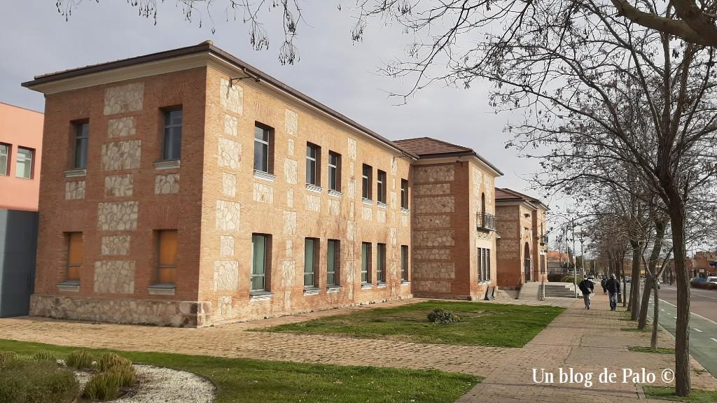 Da2 en Salamanca