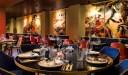 Restaurante Iztac en Madrid: la tradición sin tópicos