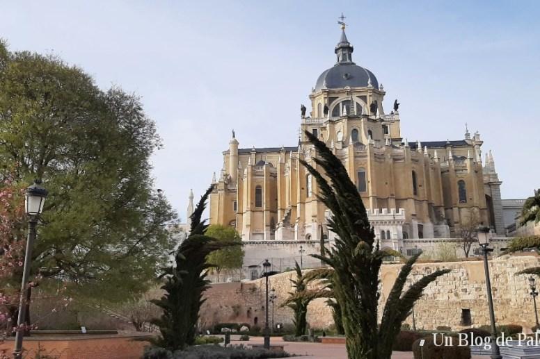 Madrid medieval