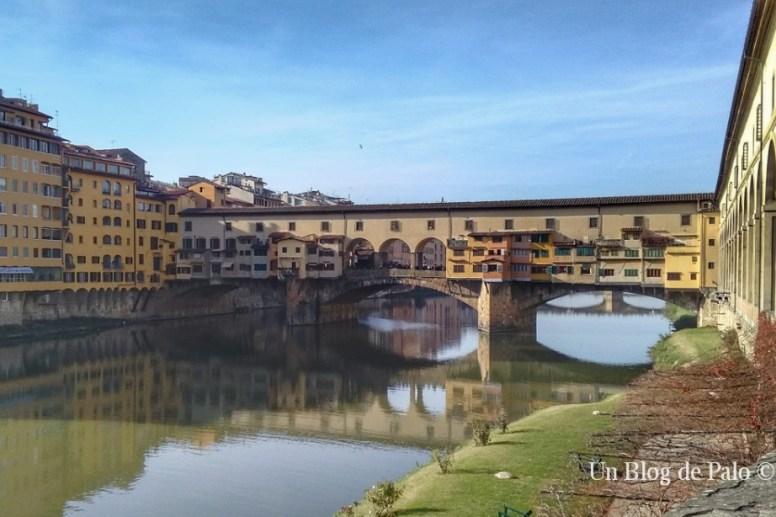 Ruta por la Toscana y Liguria