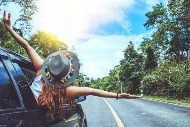 Consejos muy útiles para alquilar un coche en Orlando