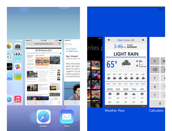 iOS-vs-Windows-Phone