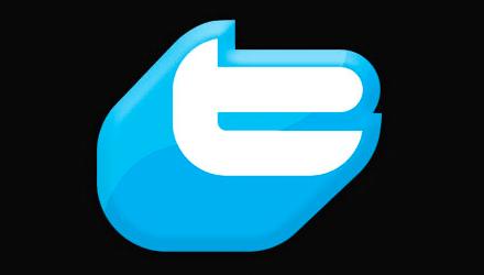 Tibe-T