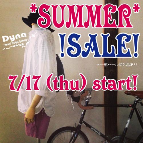 14ss-sale_03