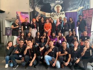 IMG-20191113-WA0052