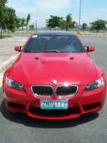 2011 bmw m3 coupe review nice car