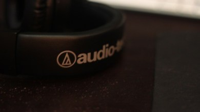Photo of What are we giving away next?