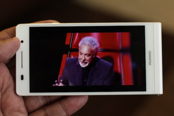 Tom Jones, one of the judges of The Voice UK (much better than The Voice Philippines)