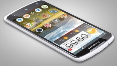 Photo of Quad-core packing Lenovo S920 and Lenovo S820 Sleek Smartphones Launched