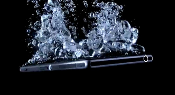 New Sony Xperia smartphone coming on September 4