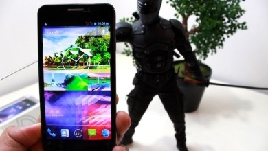 Photo of Cherry Mobile Cosmos Z Unboxing: Sleek Turbo Quad-core with OGS Display