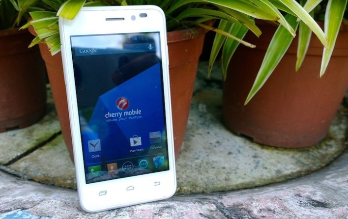 Cherry Mobile Flare 2.0 Full Review!