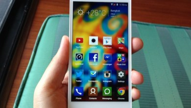 Photo of Gionee ELife E6 Review: Is It Really Worth Php18,999?