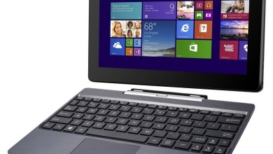 Photo of Smart Bro Now Offering Asus' Transformer Book T100 Under Their Gadget Plus Plan