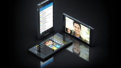 Photo of Will We Ever See the BlackBerry Z3 in the PH?