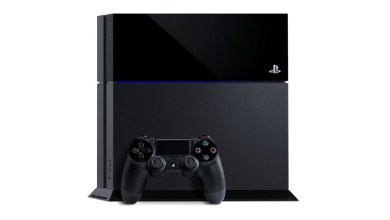 Photo of Sony PS4 Will Soon Have The Ability To Use External Hard Drives For Games