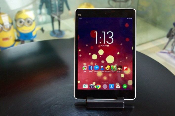 Xiaomi-Mi-Pad-Review-PH-2
