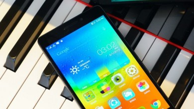 Photo of Lenovo Outs Improved A7000 Plus, Priced At Php 7,990