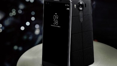 Photo of LG Officially Releases V10 in PH