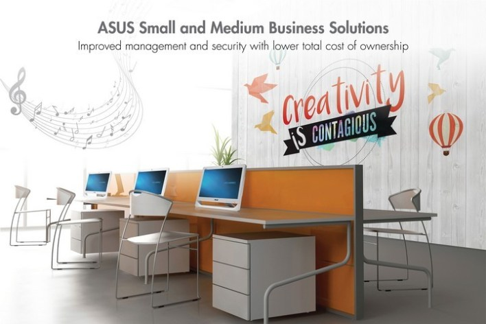 Small-and-Medium-Business-Solutions