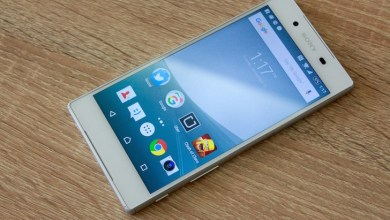 Photo of Sony Xperia Z5 Review: A Serious Flagship Contender