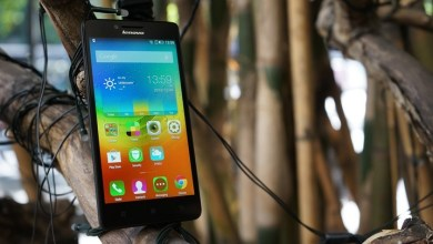Photo of Lenovo A6000 Plus Hands-on, First Impressions: Better Late Than Never?