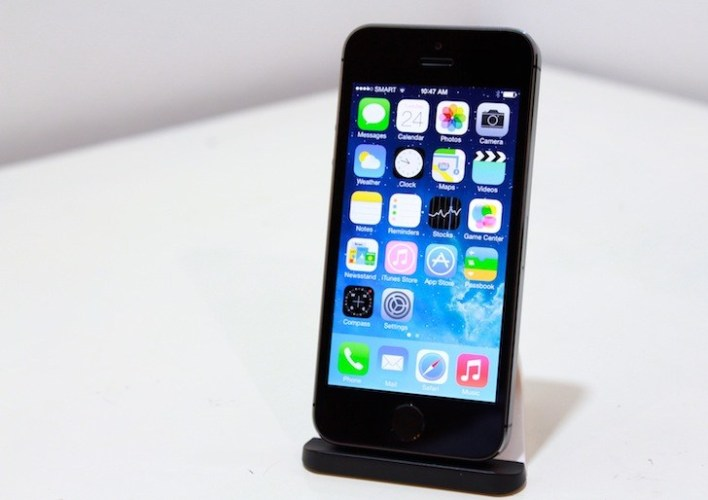 iphone-5s-unboxed