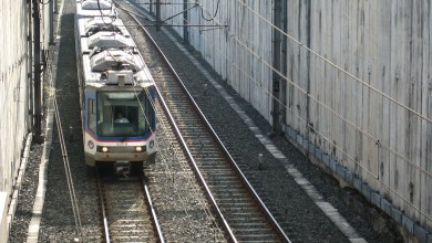 Photo of DoTR Announces Free PNR, LRT 2, MRT 3 Rides for Students