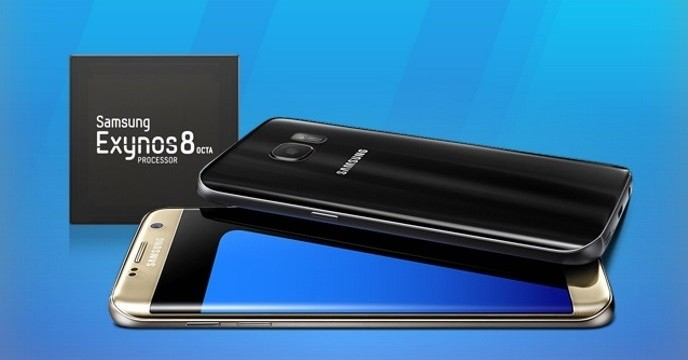 unbox-148-samsung-galaxy-s8-feat