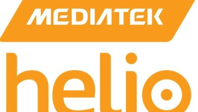 Photo of MediaTek Introduces the Helio P25 Chipset Made for Dual-Camera Handsets