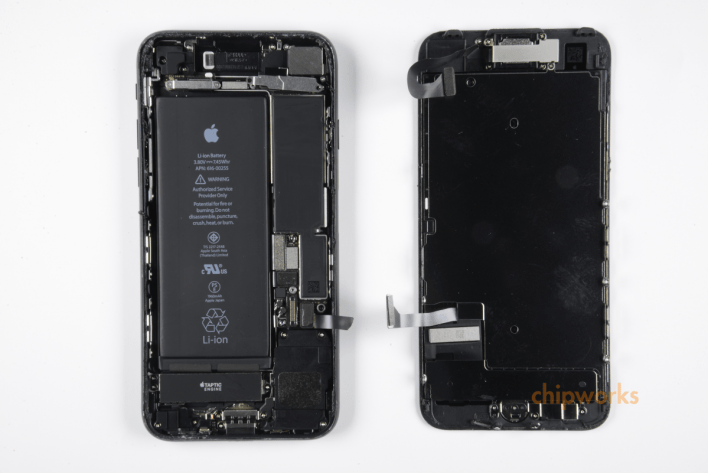 inside-iphone-7-front-back-1200x801