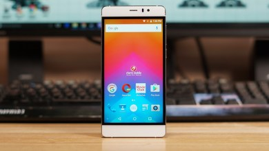 Photo of Cherry Mobile Flare X2 Review: The New Bang-for-the-buck King?