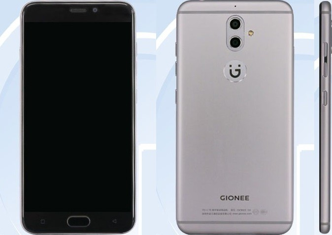unbox-261-gionee-s9-feat