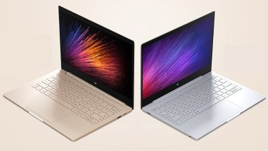 Photo of Xiaomi Mi Notebook Air with 4G Support to be Unveiled Soon