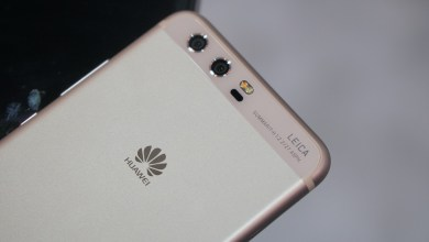 Photo of Huawei Chief Executive says 6GB of RAM is Overkill for Smartphones