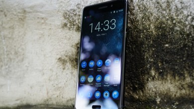 Photo of Android Oreo Arrives on the Nokia 6 (2017)