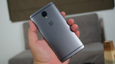 Photo of OnePlus 3/3T To Get Android O Within This Year