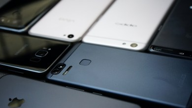 Photo of Poll Results: Which Smartphone Took the Best Photos?