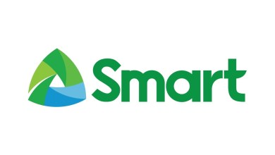 Photo of Smart to Provide Free WiFi Access to Key Areas Around the Philippines