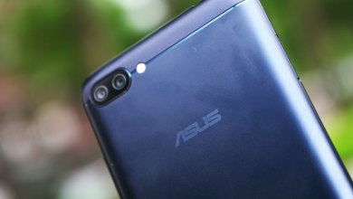 Photo of Hits and Misses of the ASUS PH Pricing of the ZenFone 4 Series